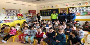 Güvenli Okul Uygulaması Dilovası İlçesinde gerçekleştirildi