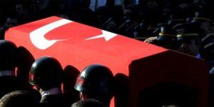 Kara haber: 22 askerimiz şehit oldu, Ağır yaralılarımız var