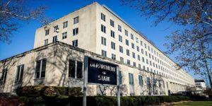 ABD Dışişleri Bakanlığı: NATO müttefiki Türkiye'nin yanındayız