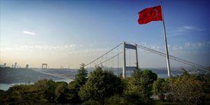 Türkiye ekonomisi son çeyrekte yüzde 6 büyüdü