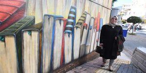 28 Şubat mağduru öğretmenin 'varoluş' mücadelesi