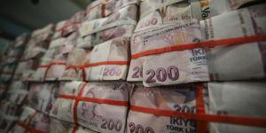 Merkez Bankası:Bazı banknotlarda değişiklik yapılacak