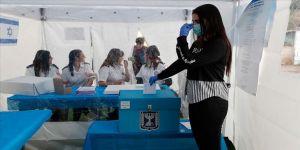 İsrail'de koronavirüs vakası 10'a yükseldi