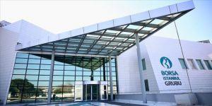 Borsa İstanbul pay piyasalarında açığa satış yasağı devam edecek