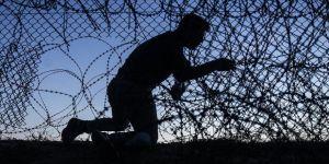 Bakan Soylu: Edirne üzerinden Türkiye'den ayrılan göçmen sayısı 117 bin 677