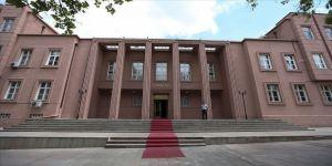 Yargıtay darbe girişiminde Fenerbahçe Orduevi'nin kontrolüne ilişkin davada kararını verdi