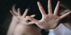 Ailesinden çekinen çocuk cinsel zorbalığa boyun eğiyor