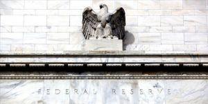 Amiral gemisi Fed faiz silahını çekti, ekonomistler 'devamı gelir' dedi