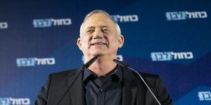 İsrail'deki muhalefet partisinden Netanyahu'yu başbakanlıktan edecek yasa tasarısı hazırlığı