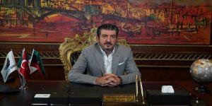 Libya Türk iş adamlarına 120 milyar dolarlık yatırım fırsatı sunuyor