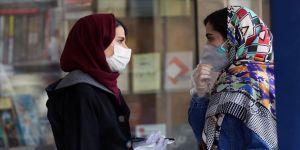 Kuveyt ve Fas'ta koronavirüs vakaları artıyor