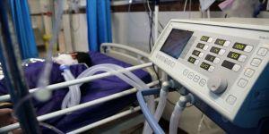 İsviçre'de yeni tip koronavirüs (Kovid-19) nedeniyle ilk kez bir kişi hayatını kaybetti.