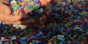 Plastik sektörü koronavirüsü 'avantaja çevirebilir'