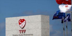 TFF Tahkim Kurulundan Bursaspor'a indirim
