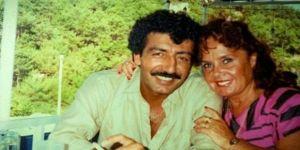 Muhterem Nur'un yakını ölüm haberlerini yalanladı