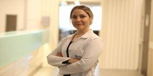 Kadına dayatılan görevler, psikolojik sağlamlığını etkiliyor