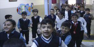 Erzurum'un kurtuluş yıldönümü nedeniyle ildeki okullar yarın tatil