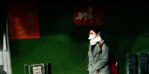 Çinli uzmandan Kovid-19'un haziranda bitebileceği öngörüsü