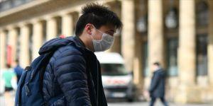 Belçika ve Portekiz'de okullar Kovid-19 nedeniyle tatil edildi