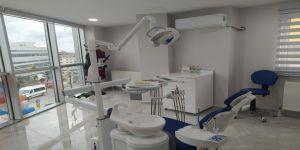 Demet Patoğlu Kantarcı,Ağız ve Diş Sağlığını Anlattı