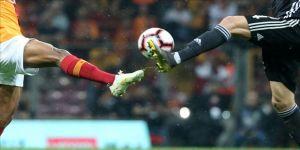 Galatasaray ilk, Beşiktaş ikinci yarılarda daha çok gol atıyor