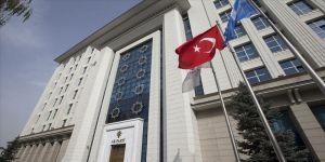 AK Parti'nin hafta sonu yapılacak kongreleri ertelendi