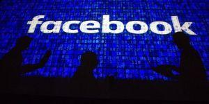Facebook, Gana ve Nijerya'da Rusya bağlantılı 203 sayfayı sildi