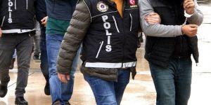 Son bir haftada 63 ildeki uyuşturucu operasyonlarında 3 bin 844 kişi yakalandı