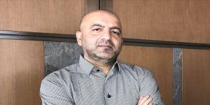 Azeri iş adamı Gurbanoğlu FETÖ'den tutuklandı
