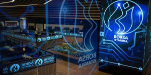 Borsa İstanbul'da devre kesici uygulaması 'yukarı yönde' kaldırıldı