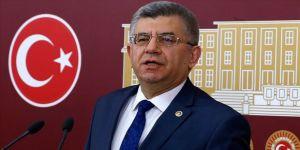 MHP'li Aycan: Sağlık Bakanlığının aldığı kararlara uyulması yasal zorunluluk