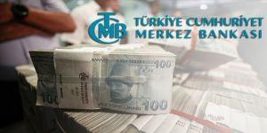 Merkez Bankası Para Politikası Kurulu bugün toplandı