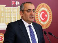 CHP'li Akar 65 yaşı sordu!