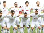 Liderliği Zonguldak'ta Bıraktık