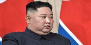 Kuzey Kore lideri Kim'den ülkesindeki sağlık hizmetlerini geliştirme vurgusu