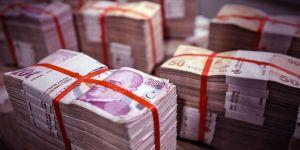Türkiye Bankalar Birliği: Bankacılık sektörü ekonomik faaliyete destek vermeye devam edecek