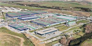 Mercedes-Benz Türk üretime iki hafta ara veriyor