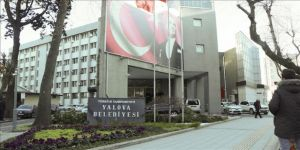 Yalova Belediyesindeki zimmet soruşturmasında tutuklu sayısı 18'e çıktı