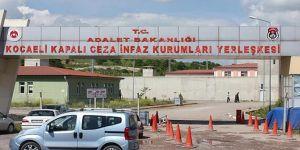 Sedat Şahin'in kardeşini öldüren Sarallar'ın adamları Kocaeli'de yakalandı