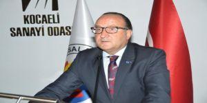 Zeytinoğlu,Genç nüfustaki işsizlik oranı yüzde 25.4'e yükseldi