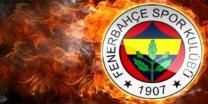 Fenerbahçeli Bazı Oyuncularda Virüs Belirtilerine Rastlandı