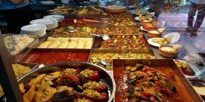 Corona virüsü nedeniyle lokanta ve restoranlara kısıtlama !