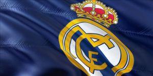 Real Madrid'in eski başkanlarından Sanz koronavirüs nedeniyle hayatını kaybetti