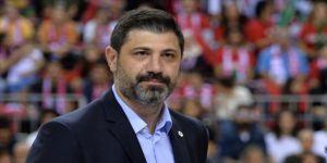 Ömer Onan'dan basketbol liglerinin durumu hakkında açıklama