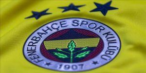 Fenerbahçe'den 'geçmiş olsun' mesajlarına teşekkür