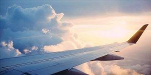 Hava yolu hizmetlerinde vergi indirimi Resmi Gazete'de