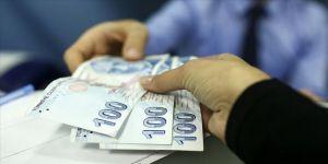 Hazine taşınmazları üzerinde tahsisli ve faaliyetleri durdurulan ticari ünitelerden Kovid-19 sürecinde kira alınmayacak