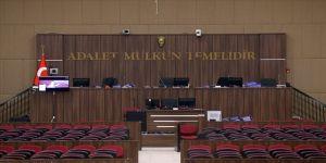 Karabük'te mahkeme '14 gün kuralı'na uymayan çiftin evde alıkonulmasına karar verdi