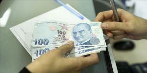 Bankalar koronavirüse karşı ekonomiyi destek paketleriyle savunuyor