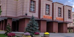 İçişleri Bakanlığı, 8 belediye başkanını görevden aldı